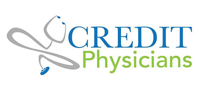 Credit Physicians